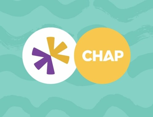Home Care Pulse and CHAP Announce Exclusive Training Partnership toProvide Education to Meet the Rising Demand of Healthcare