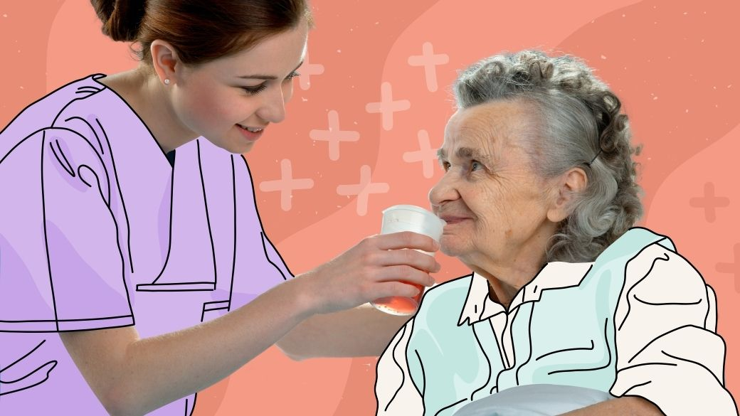 Viewing Caregivers as Priceless Assets Instead of Replaceable Commodities