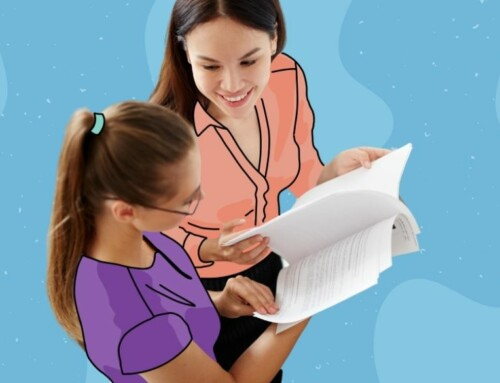 How to Audit Your Recruitment Process and Hire More Caregivers